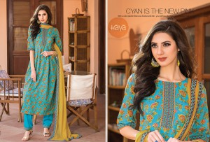 Buy Cotton Salwar Suits
