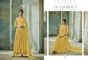 Festival Wear Salwar Suits
