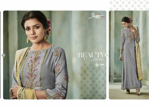 9eb62d1f12 HayaIndia – Designer Salwar Kameez | Indian Dress Materials Online ...